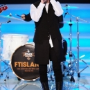 11-photos-ft-island-mbc-dream-concert-10th-anniversary-special-live