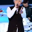 13-photos-ft-island-mbc-dream-concert-10th-anniversary-special-live