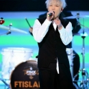 14-photos-ft-island-mbc-dream-concert-10th-anniversary-special-live