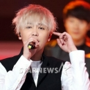 15-photos-ft-island-mbc-dream-concert-10th-anniversary-special-live