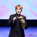 190714-lee-hongki-proposal-singapour-51