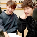 04-photos-video-200217-minhwan-et-seunghyun-djs-hongkira-sf9