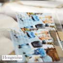 06-200816-hongenius-cake-food-support-ftisland-the-truth-seoul