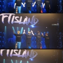 36-photos-2019-ftisland-live-ii-in-seoul-day-1