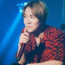 11-photos-2019-ftisland-live-ii-in-seoul-day-2