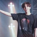 37-photos-2019-ftisland-live-ii-in-seoul-day-2