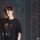 43-photos-2019-ftisland-live-ii-in-seoul-day-2