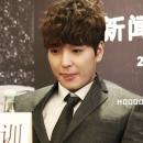 210214-conference-de-presse-fthx-shanghai-33