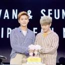 03-210417-ftisland-minhwan-seunghyun-fanmeeting-taipei