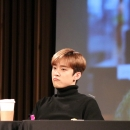 04-220919-photos-ftisland-fansign-mini-album-zapping