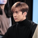 10-220919-photos-ftisland-fansign-mini-album-zapping