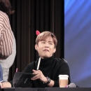 12-220919-photos-ftisland-fansign-mini-album-zapping