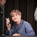 19-220919-photos-ftisland-fansign-mini-album-zapping