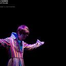 01-photos-minhwan-repetitions-comedie-musicale-joseph-amazing-ftisland-facebook-officiel