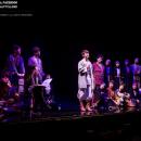 02-photos-minhwan-repetitions-comedie-musicale-joseph-amazing-ftisland-facebook-officiel