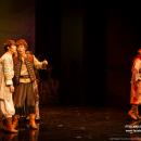 03-photos-minhwan-repetitions-comedie-musicale-joseph-amazing-ftisland-facebook-officiel