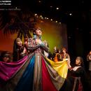 04-photos-minhwan-repetitions-comedie-musicale-joseph-amazing-ftisland-facebook-officiel