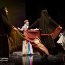 05-photos-minhwan-repetitions-comedie-musicale-joseph-amazing-ftisland-facebook-officiel