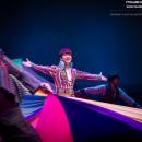 06-photos-minhwan-repetitions-comedie-musicale-joseph-amazing-ftisland-facebook-officiel