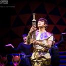 08-photos-minhwan-repetitions-comedie-musicale-joseph-amazing-ftisland-facebook-officiel