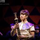 09-photos-minhwan-repetitions-comedie-musicale-joseph-amazing-ftisland-facebook-officiel