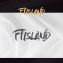 01-news-video-ftisland-10th-anniversary-new-logo-site-teaser