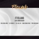 02-news-video-ftisland-10th-anniversary-new-logo-site-teaser