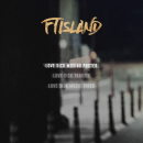 03-news-video-ftisland-10th-anniversary-new-logo-site-teaser