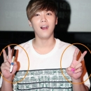 230713-lee-hongki-nailbook-fansign-hongdae-sound-holic-city-06