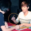 230713-lee-hongki-nailbook-fansign-hongdae-sound-holic-city-08