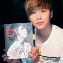 230713-lee-hongki-nailbook-fansign-hongdae-sound-holic-city-09