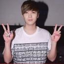 230713-lee-hongki-nailbook-fansign-hongdae-sound-holic-city-13