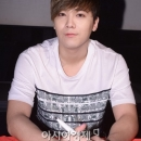 230713-lee-hongki-nailbook-fansign-hongdae-sound-holic-city-16