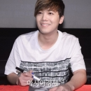 230713-lee-hongki-nailbook-fansign-hongdae-sound-holic-city-17