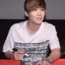 230713-lee-hongki-nailbook-fansign-hongdae-sound-holic-city-18
