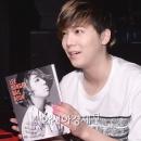 230713-lee-hongki-nailbook-fansign-hongdae-sound-holic-city-22
