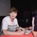 230713-lee-hongki-nailbook-fansign-hongdae-sound-holic-city-23