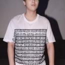 230713-lee-hongki-nailbook-fansign-hongdae-sound-holic-city-25