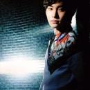 07-scans-ftisland-shiawatheory-bpass-magazine-aout-2013