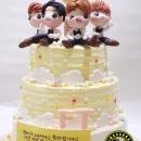 02-primadonna-worldwide-projet-12th-anniversary-cake