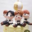 03-primadonna-worldwide-projet-12th-anniversary-cake