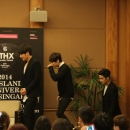 02-photos-conference-de-presse-fthx-singapour