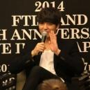 14-photos-conference-de-presse-fthx-singapour