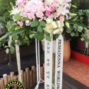 02-primadonna-worldwide-projet-12th-anniversary-flower-wreath