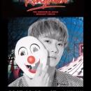 05-photos-fnc-kingdom-japan-2017-midnight-circus-cast-minhwan