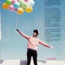 06-ft-island-the-fnc-magazine-2