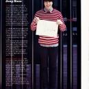 09-ft-island-the-fnc-magazine-2
