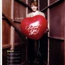 13-ft-island-the-fnc-magazine-2