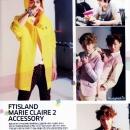 40-ft-island-the-fnc-magazine-2