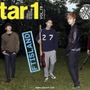 01-scans-ft-island-star1-vol-19-octobre-2013
